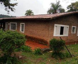 chacara-ibiuna-imagem