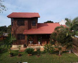 casa-panambi-imagem