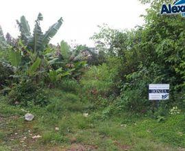Terreno no João Pessoa em Jaraguá do Sul