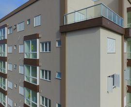 apartamento-estrela-imagem
