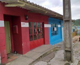 casa-comercial-sentinela-do-sul-imagem