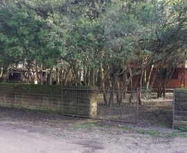 casa-rio-pardo-imagem
