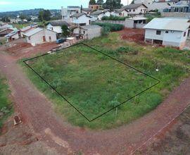 terreno-panambi-imagem
