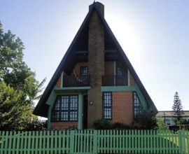 casa-manoel-viana-imagem