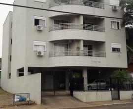 apartamento-santa-clara-do-sul-imagem