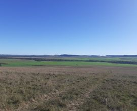 area-rural-sao-francisco-de-assis-imagem