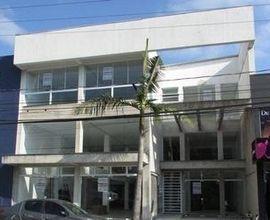 sala-comercial-santa-cruz-do-sul-imagem