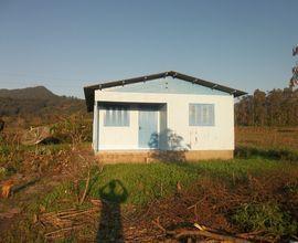 area-rural-agudo-imagem