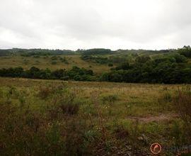 area-rural-rio-grande-imagem