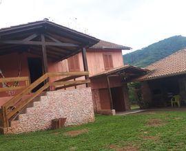 area-rural-progresso-imagem