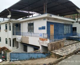 predio-residencial-joao-monlevade-imagem