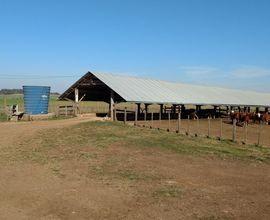 area-rural-cacequi-imagem