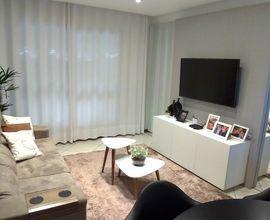 apartamento-candelaria-imagem