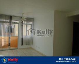 apartamento-presidente-prudente-imagem