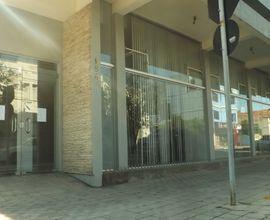 sala-comercial-alegrete-imagem