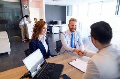 Crédito imobiliário: A importância de pré-aprovar o seu antes de escolher um imóvel