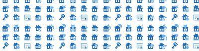 As vantagens de contratar um seguro residencial