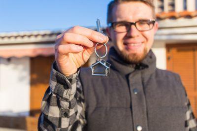 A tão sonhada mudança no Crédito Imobiliário !