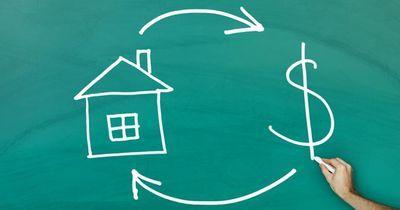 Investimento em imóveis: 4 princípios básicos que você precisa saber
