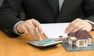 Checklist para quem quer comprar um imóvel