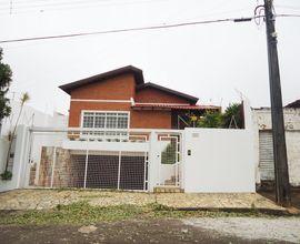 casa-adamantina-imagem