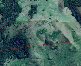 campo-santiago-imagem