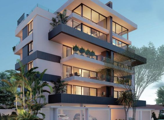 Residencial Campeche