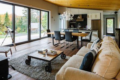 Como aproveitar todos os espaços em casas pequenas