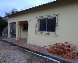 casa-sentinela-do-sul-imagem