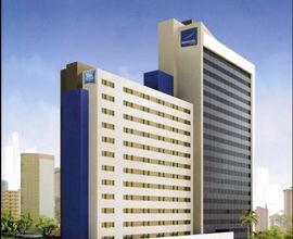 hotel-belo-horizonte-imagem