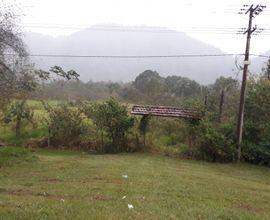 area-rural-mage-imagem