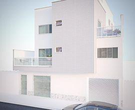 apartamento-timoteo-imagem