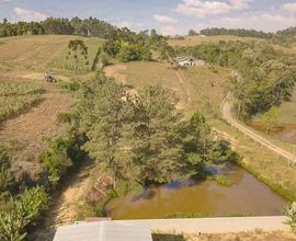 terreno-agronomica-imagem