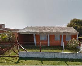 casa-capao-da-canoa-imagem
