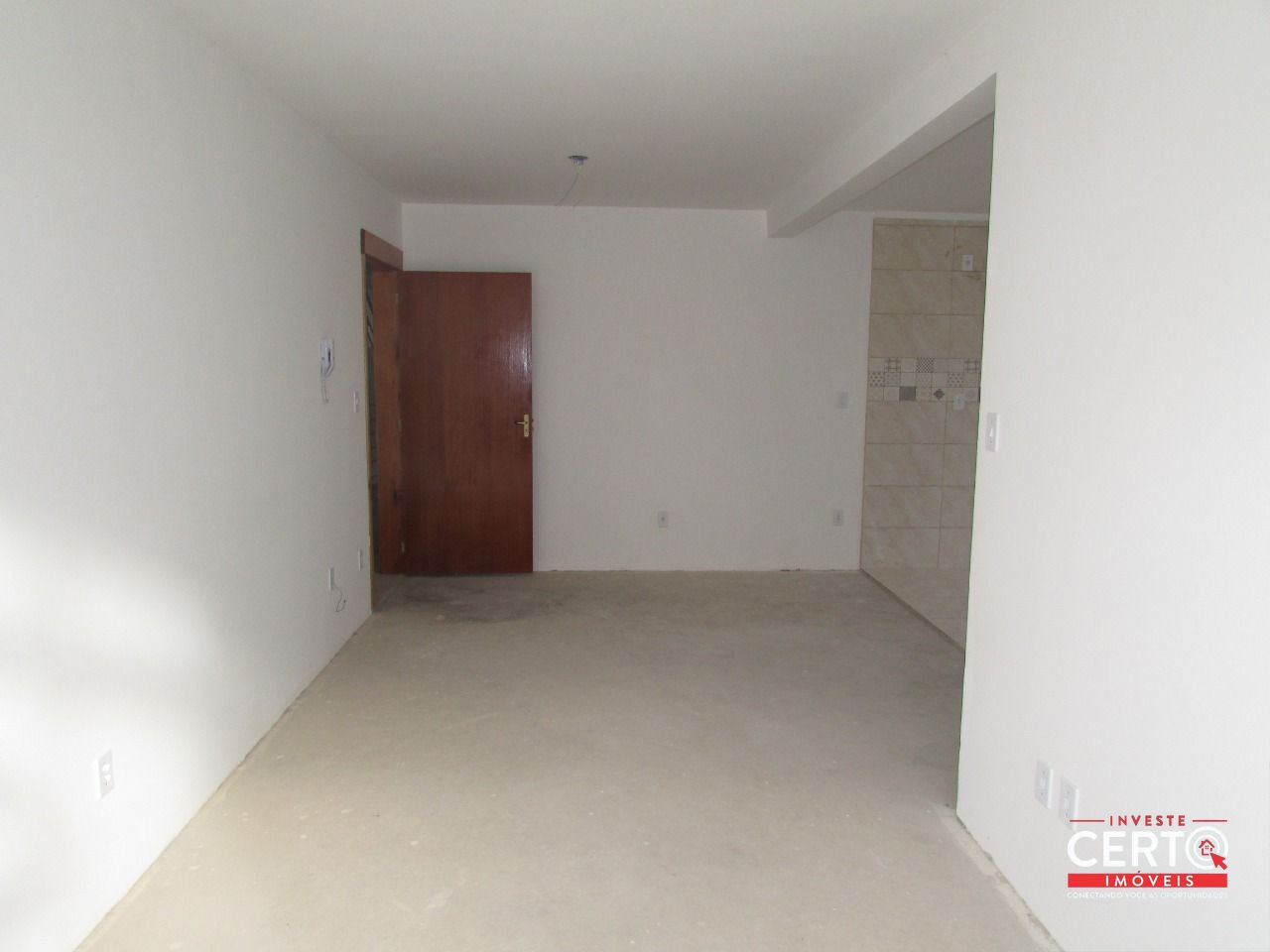 Apartamento 3 dormitórios em Gravataí, no bairro Morada Do Vale Ii