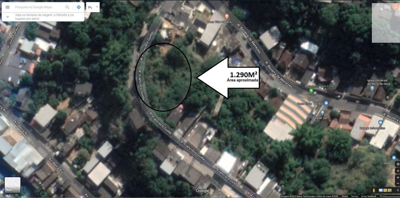 Terreno/Lote à venda  no Lages - Paracambi, RJ. Imóveis