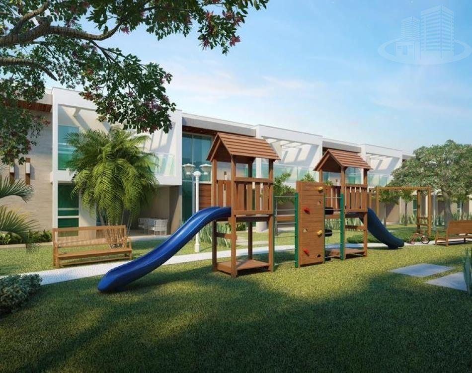 Casa em condomínio com 4 Dormitórios à venda, 229 m² por R$ 1.310.000,00