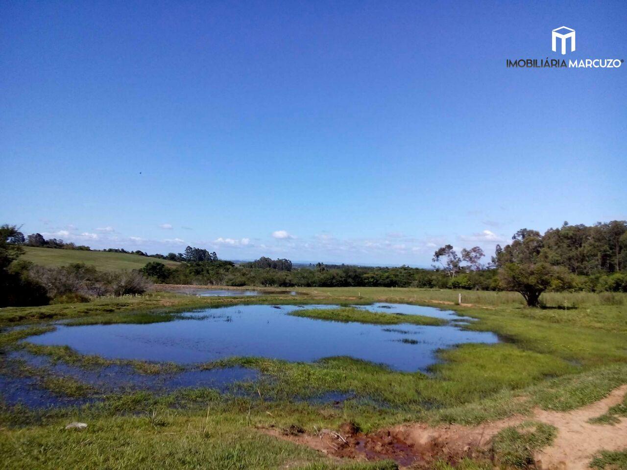 Fazenda/sítio/chácara/haras à venda, 70.000 m² por R$ 430.000,00