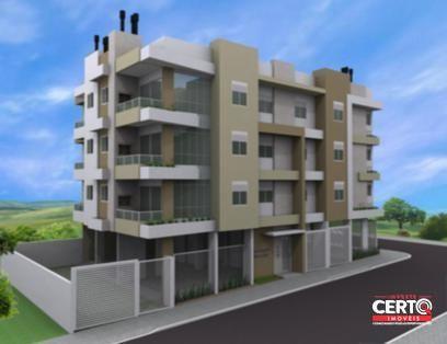 Apartamento 2 dormitórios em Cachoeirinha, no bairro Parque Da Matriz