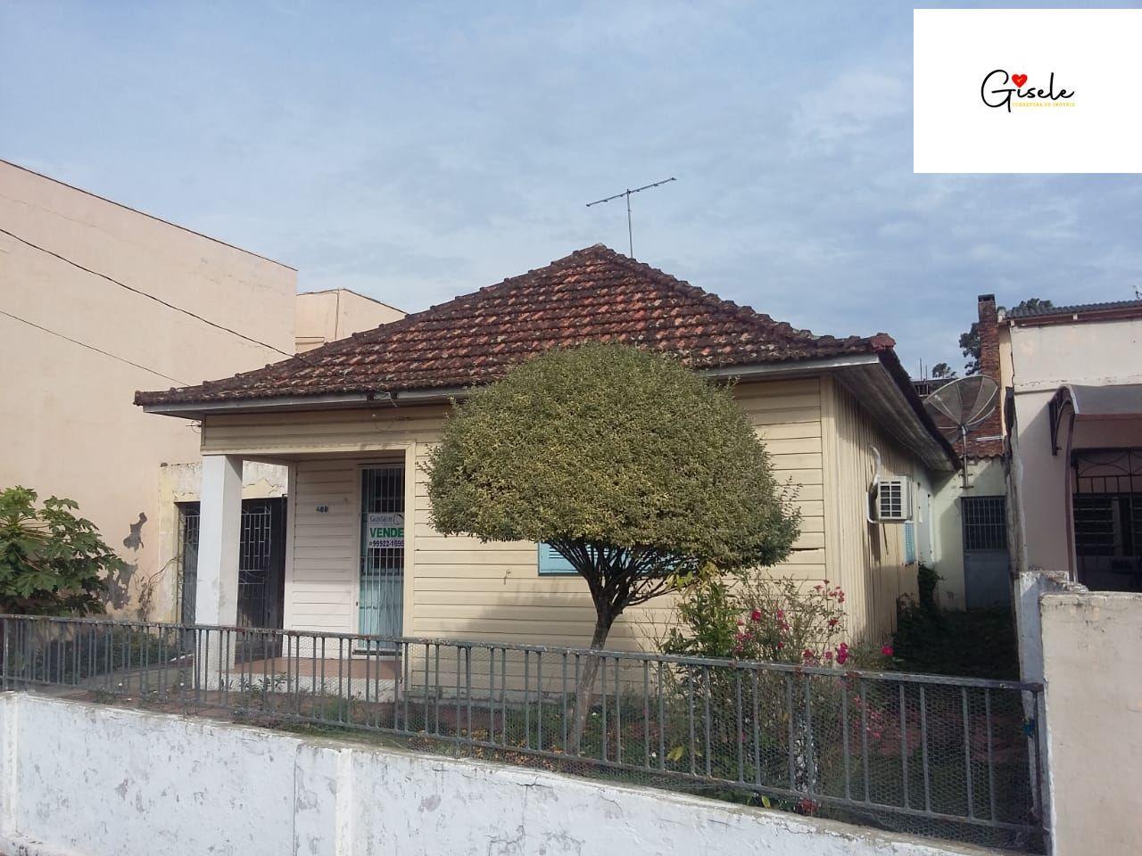 Terreno/Lote à venda, 360 m² por R$ 650.000,00