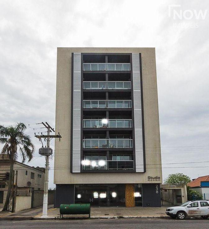 Ponto comercial à venda, 95 m² por R$ 300.000,00
