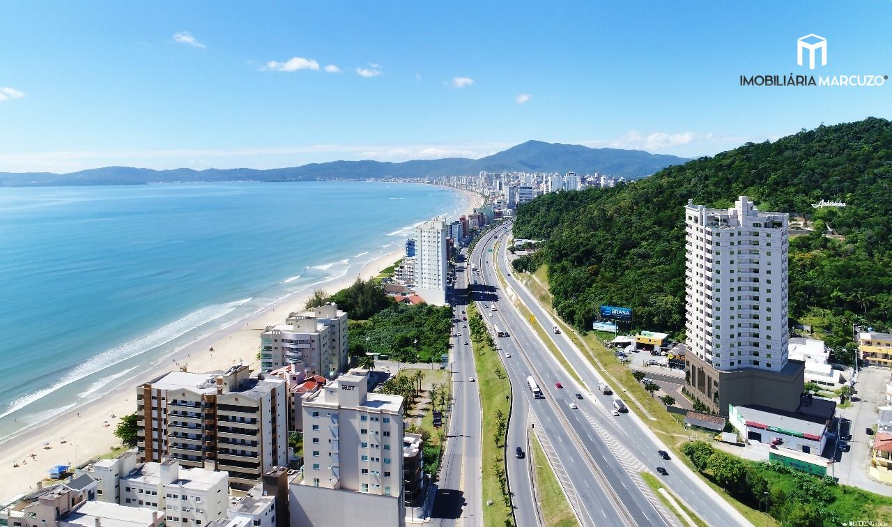 Apartamento com 2 Dormitórios à venda, 69 m² por R$ 394.000,00