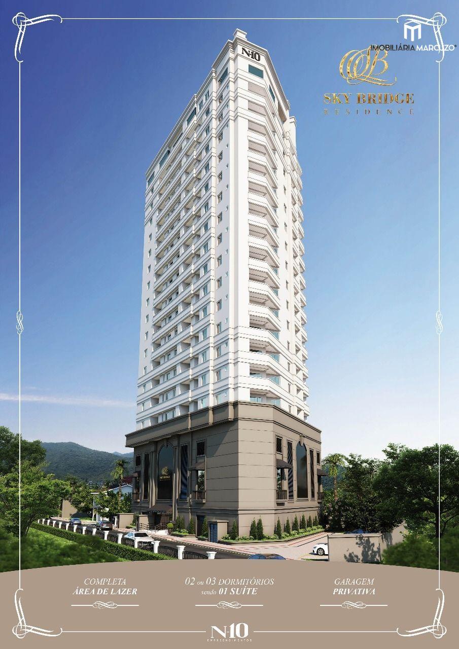 Apartamento à venda  no Tabuleiro dos Oliveiras - Itapema, SC. Imóveis