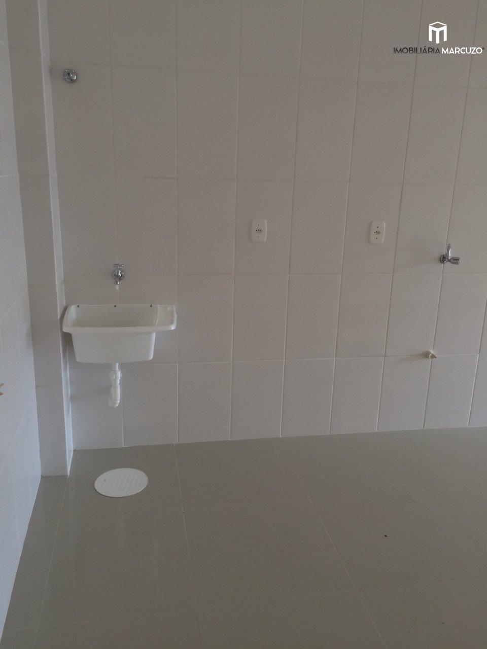 Kitinets/conjugados com 1 Dormitórios à venda, 32 m² por R$ 142.000,00