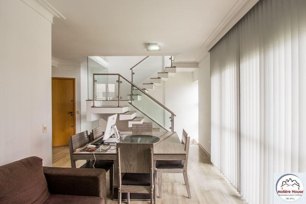 Apartamento à venda  no Planalto Paulista - São Paulo, SP. Imóveis