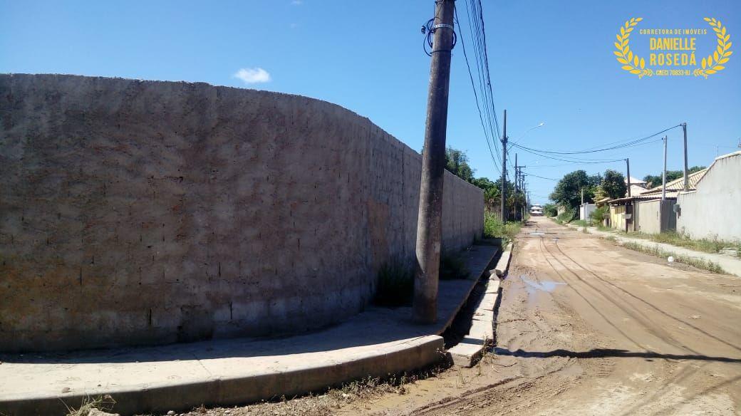 Terreno/Lote à venda  no São José - Armação dos Búzios, RJ. Imóveis