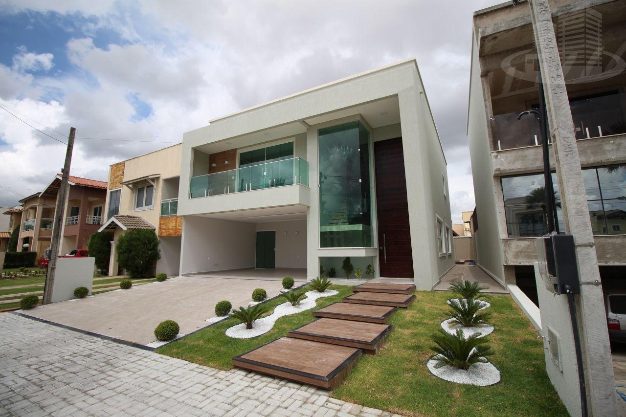 Casa em condomínio com 4 Dormitórios à venda, 278 m² por R$ 890.000,00