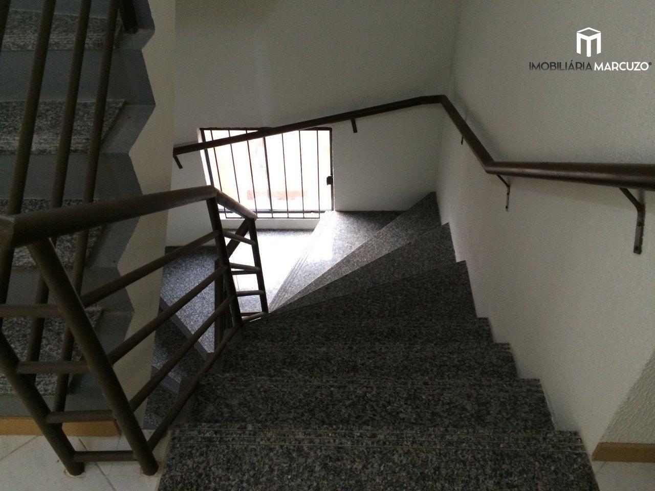 Apartamento com 1 Dormitórios à venda, 43 m² por R$ 173.000,00