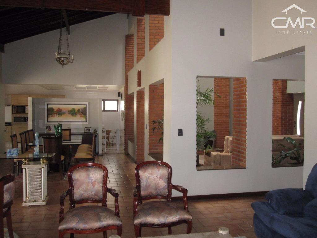 Casa à venda  no São Cristovão II - Rio das Pedras, SP. Imóveis
