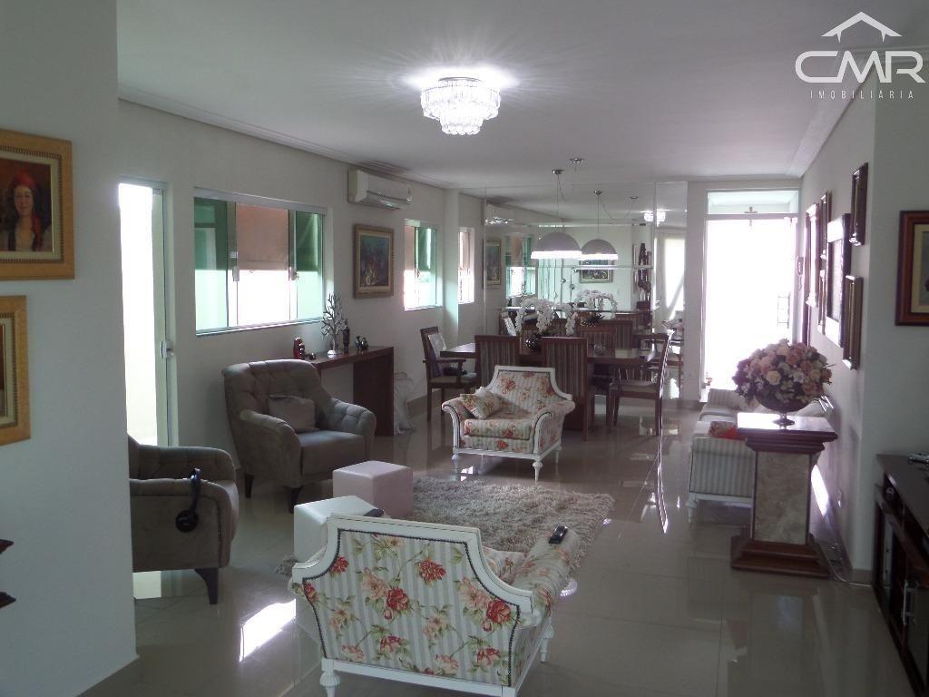 Casa em condomínio à venda  no Loteamento Residencial Reserva do Engenho - Piracicaba, SP. Imóveis